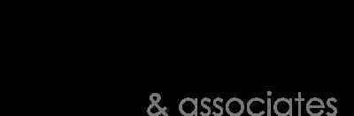 Next Level Marketing Conference | Unkefer and Associates
